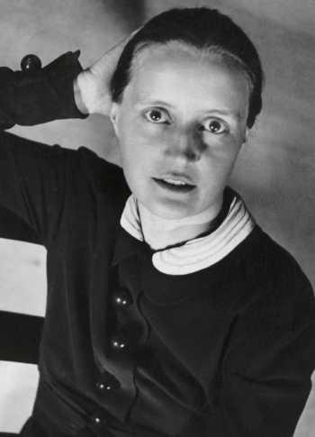 hedwig-bollhagen-1920