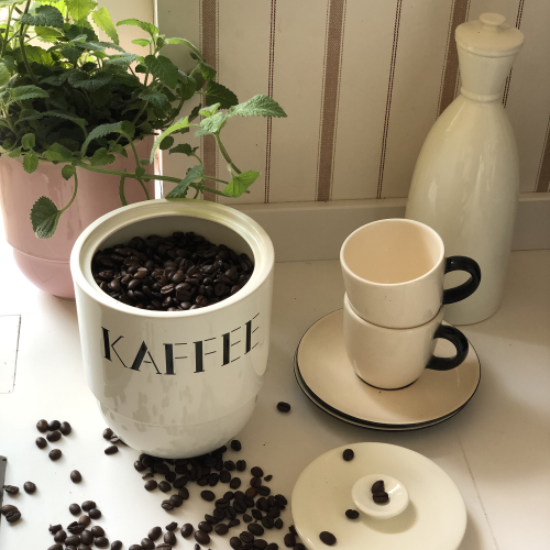 bogler-kaffeedose-1923-kaffeebohnen-192320009903-7
